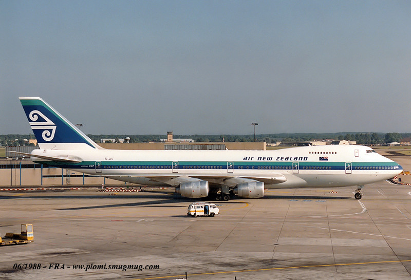 747 in FRA - Page 10 19880610