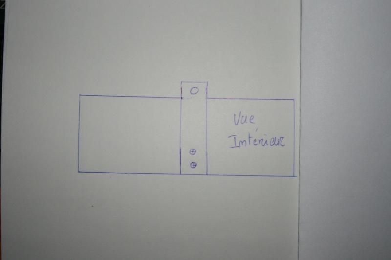 Réalisation d'une boite pour outils Véritas - Page 3 Img_2710