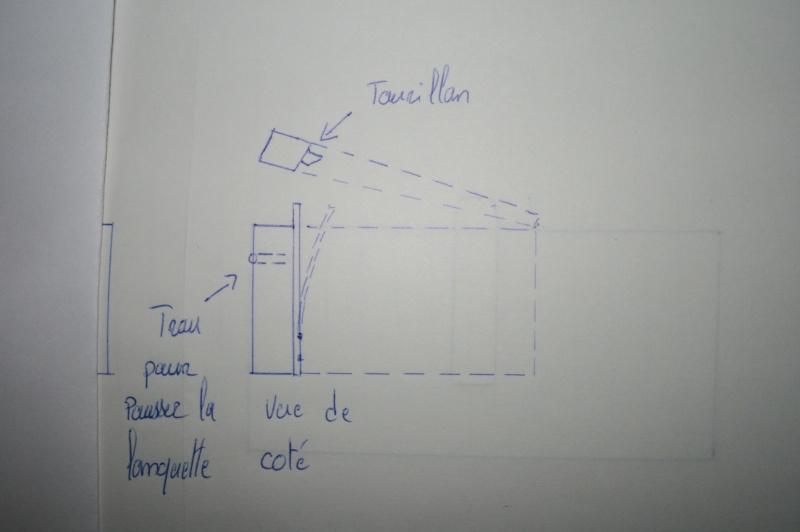 Réalisation d'une boite pour outils Véritas - Page 3 Img_2711