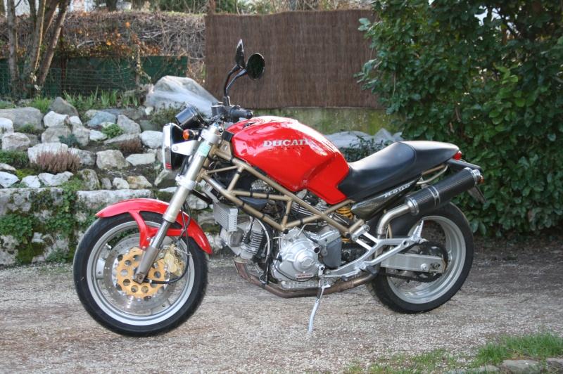 Mes motos de route et piste Img_2738