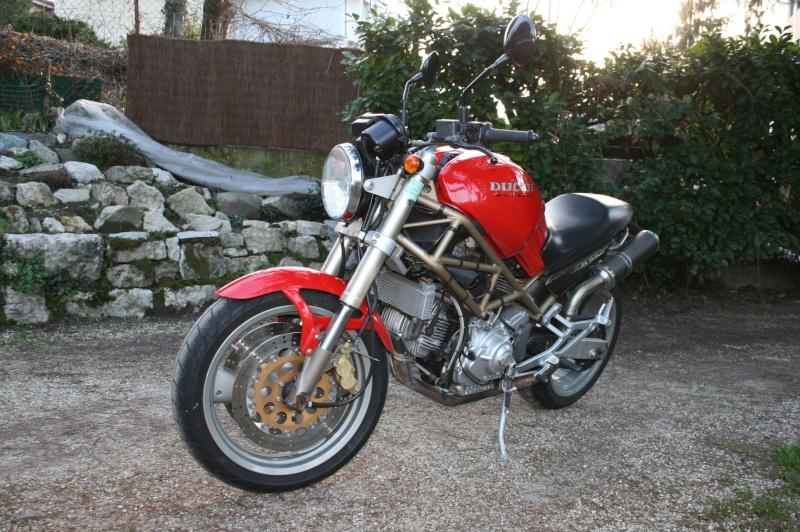 Mes motos de route et piste Img_2739