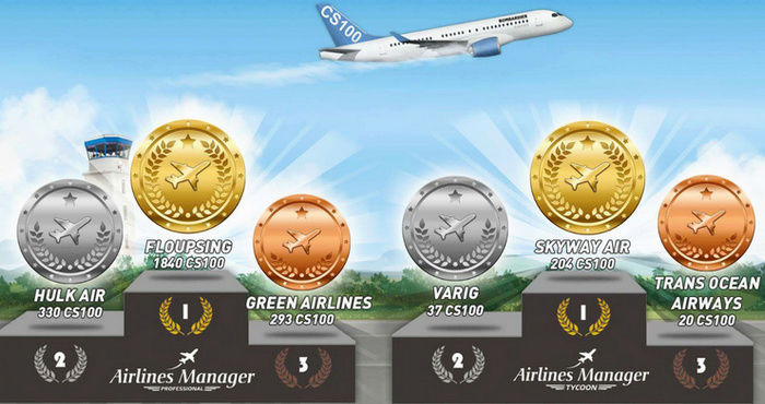Green Airlines [News] - Page 3 Csga10