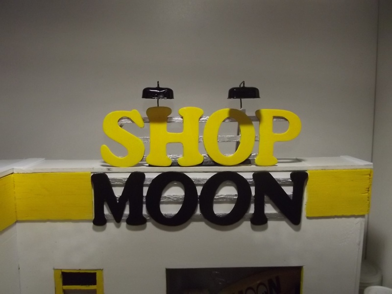 shop and showroom 00116