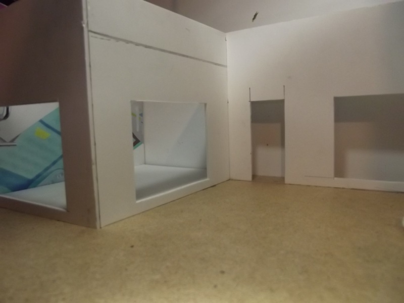 shop and showroom 00311