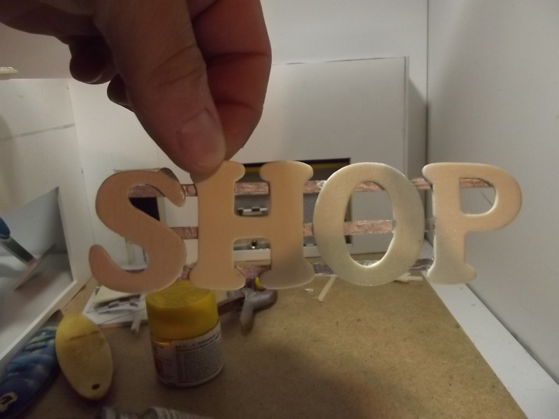 shop and showroom 00612