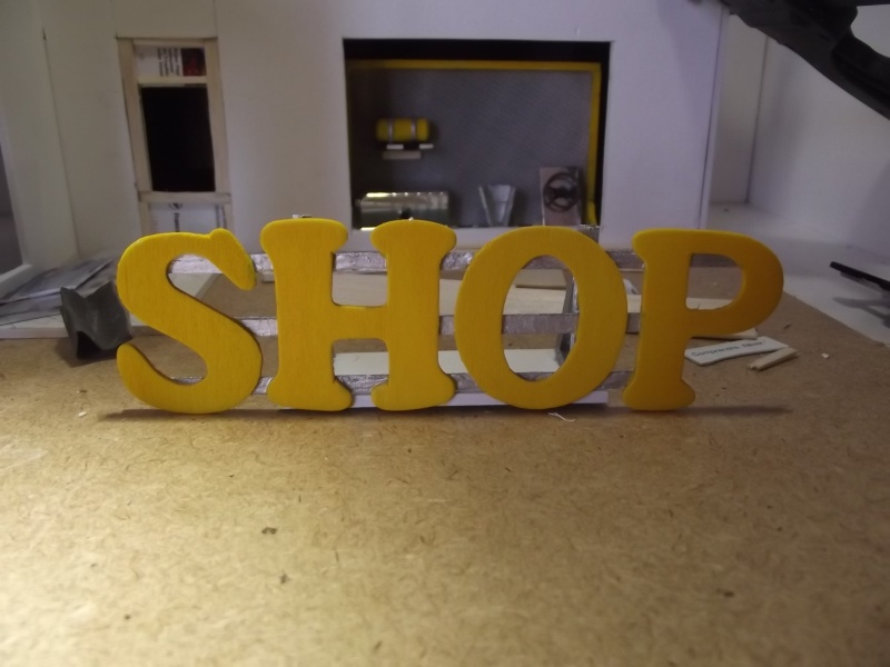 shop and showroom 01510