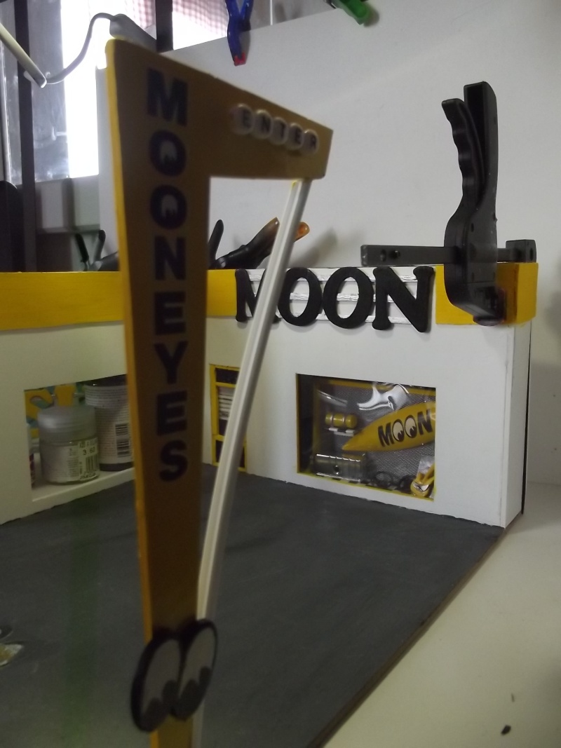 shop and showroom 02710