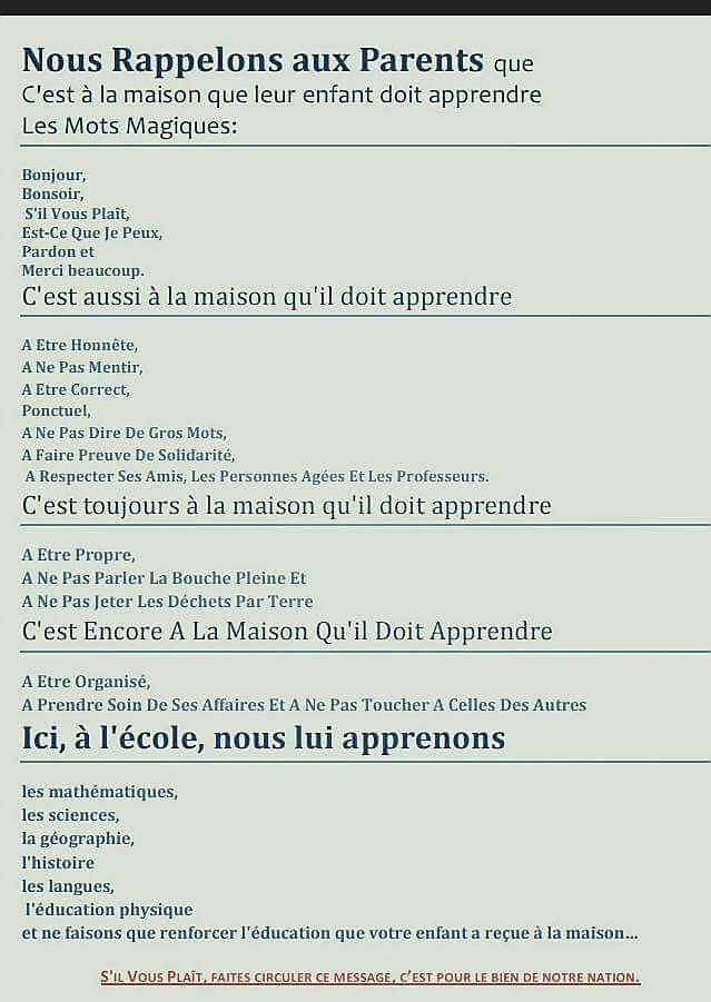 Pensées et citations - Page 20 17424610