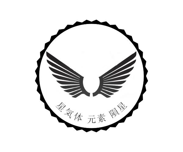 [Autres] Meteora Logo_m10