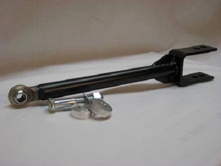 Réglage amortisseur arrière CCTour 2-or-310