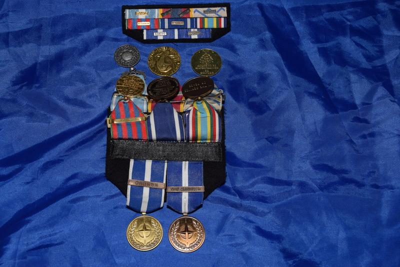 lot placard de medaille Dsc_0336