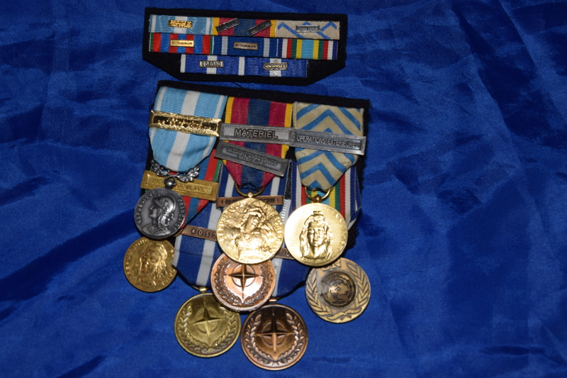 lot placard de medaille Dsc_0337