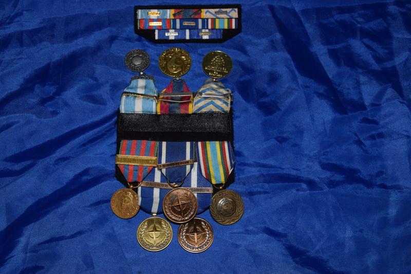 lot placard de medaille Dsc_0338