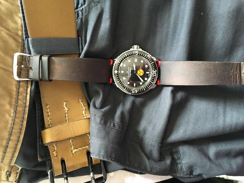 Votre montre du jour - Page 30 Image32