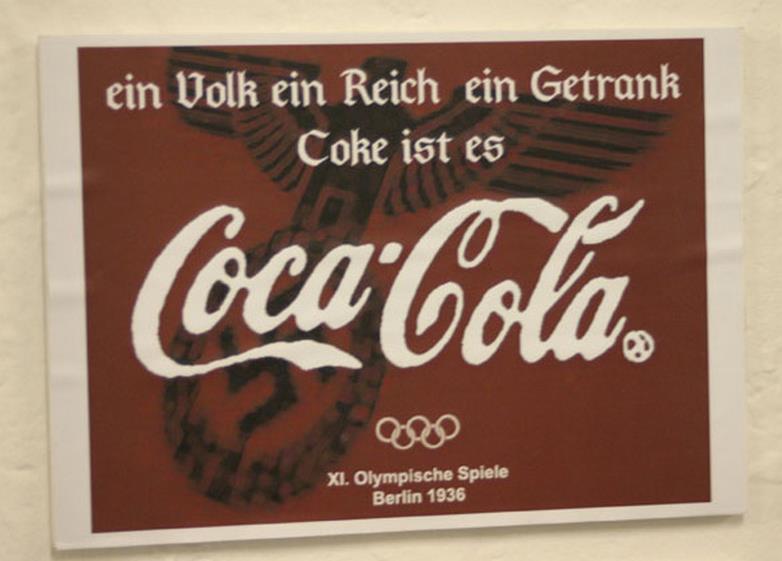 Coca-Cola: la formule secrète (Reportage) 52426410