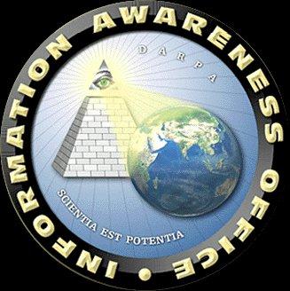 ARGUS - Une caméra d'1,8 milliards de pixels pour vous espionner à 6 km d'altitude (dévelopé par la DARPA) Darpa_10