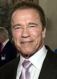 Happy Birthday Arnold Downlo13