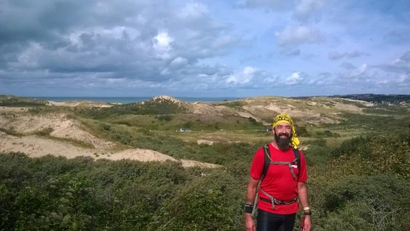 Trail National de la Côte d'Opale !!!!  Wp_20149