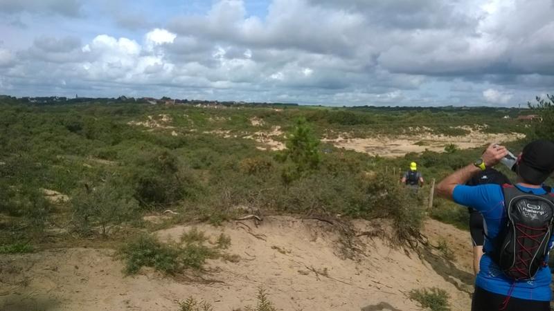Trail National de la Côte d'Opale !!!!  Wp_20150