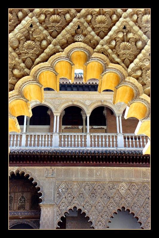 Espagne-Photos & cartes postales-us&coutumes - Page 2 039_3610