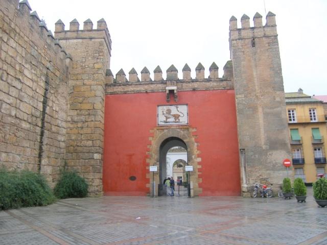 Espagne-Photos & cartes postales-us&coutumes - Page 2 2231010