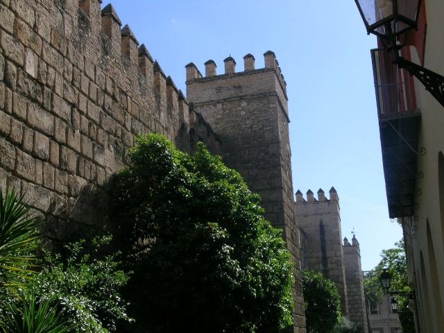 Espagne-Photos & cartes postales-us&coutumes - Page 2 Verde010