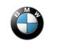 MOTO PIECES BMW-MOTO