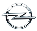 PIECES AUTO OPEL