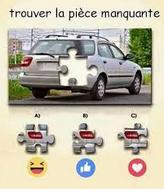 PIECES AUTO AUTRES MARQUES