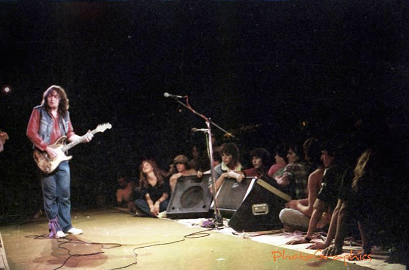 Les fans,le public de Rory  - Page 6 Rory_e10