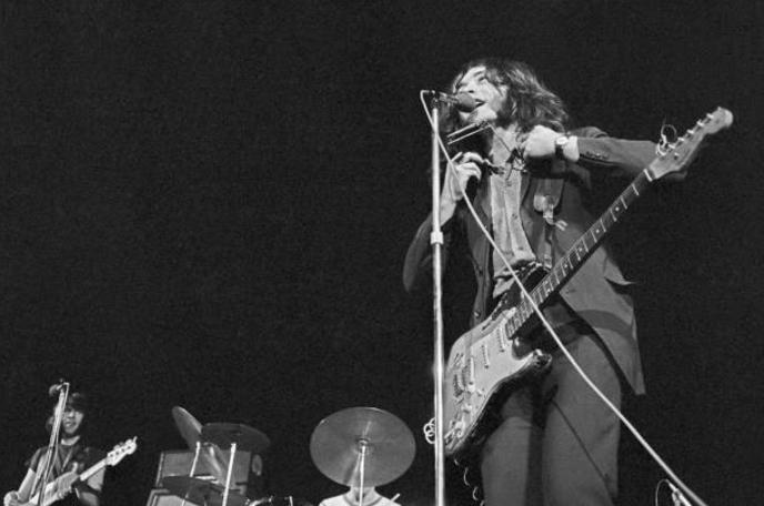Photos de Jan Persson - Copenhague (Danemark) - Novembre 1968 Taste_10
