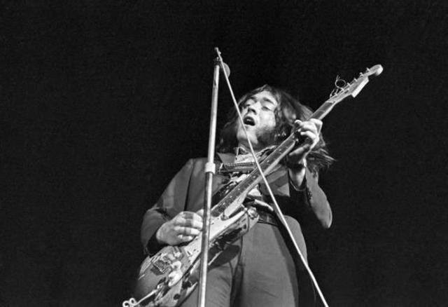 Photos de Jan Persson - Copenhague (Danemark) - Novembre 1968 Taste_11