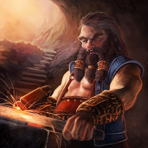 [Accepté] Candidature Gordrim Dokrison Dwarf_13