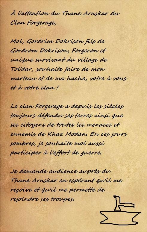 [Accepté] Candidature Gordrim Dokrison Lettre11