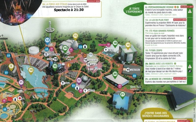 Pavillon : le Solido (1993-2017) - Page 6 Plan10