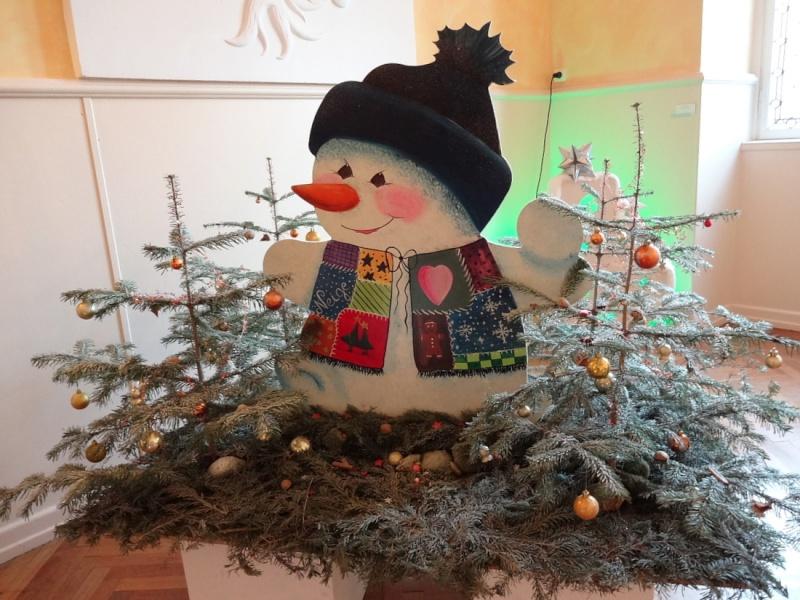 Sapins de Noël 0_110