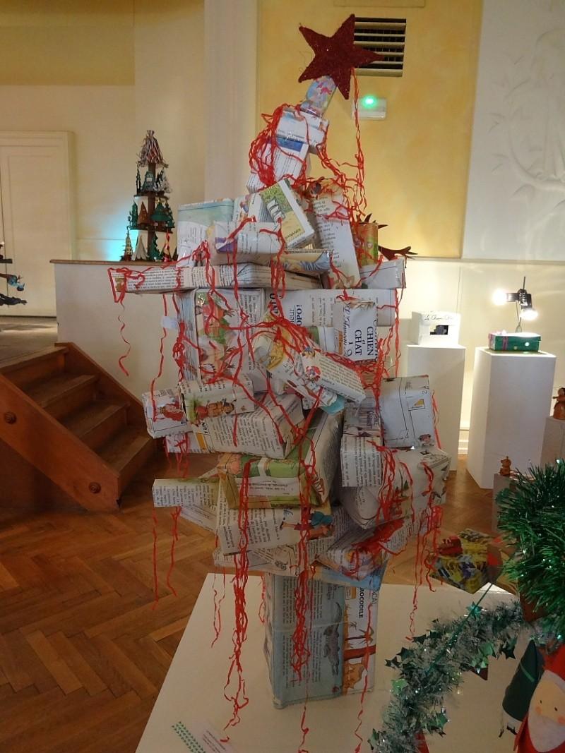 Sapins de Noël 0_2510
