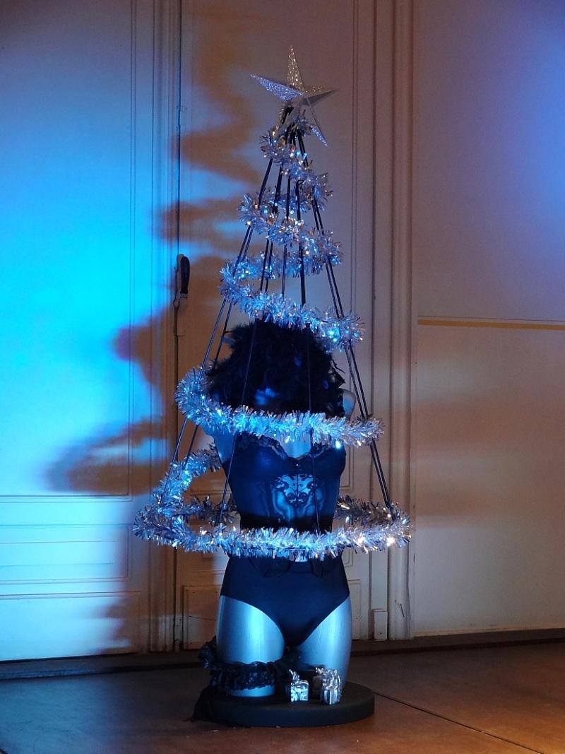 Sapins de Noël 0_3110