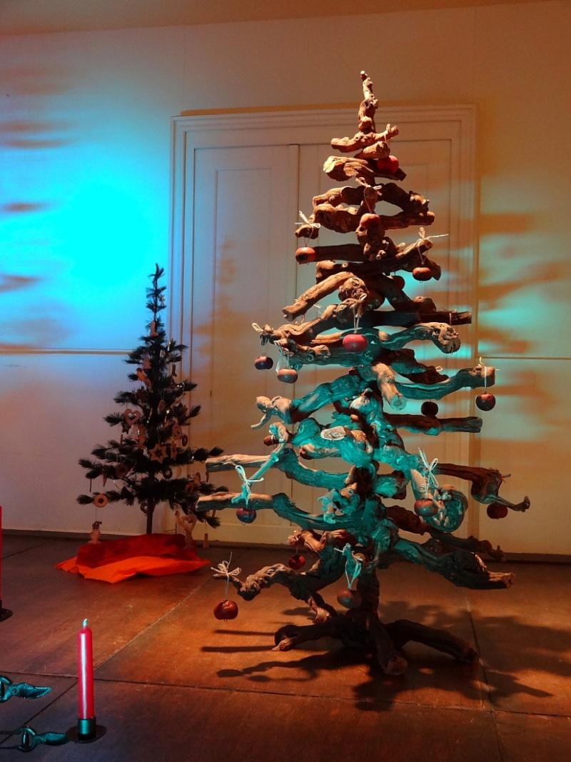 Sapins de Noël 0_410