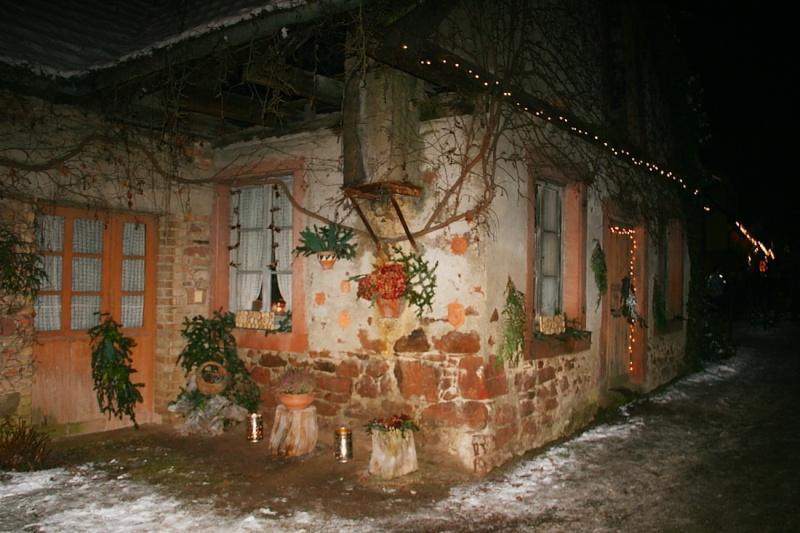 Images de Noël 0_5010