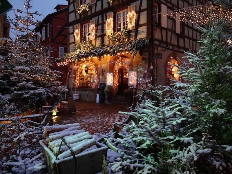 Images de Noël Dsc01010