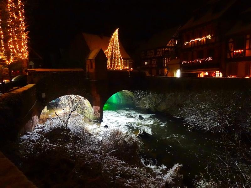 Images de Noël Dsc01012