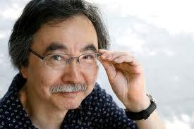 Jirô Taniguchi Tanigu10