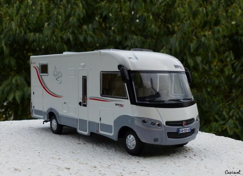 FIAT P1080610