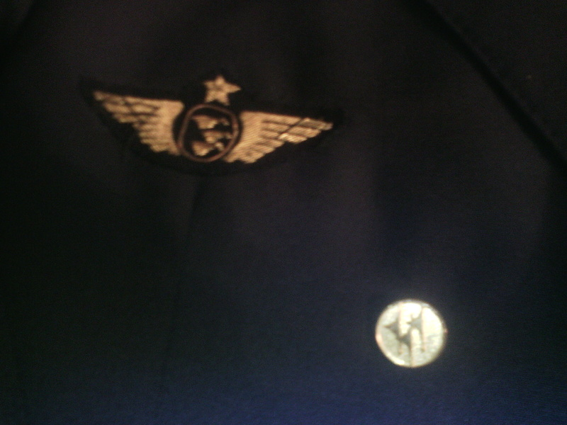 veste aviation Img_2027