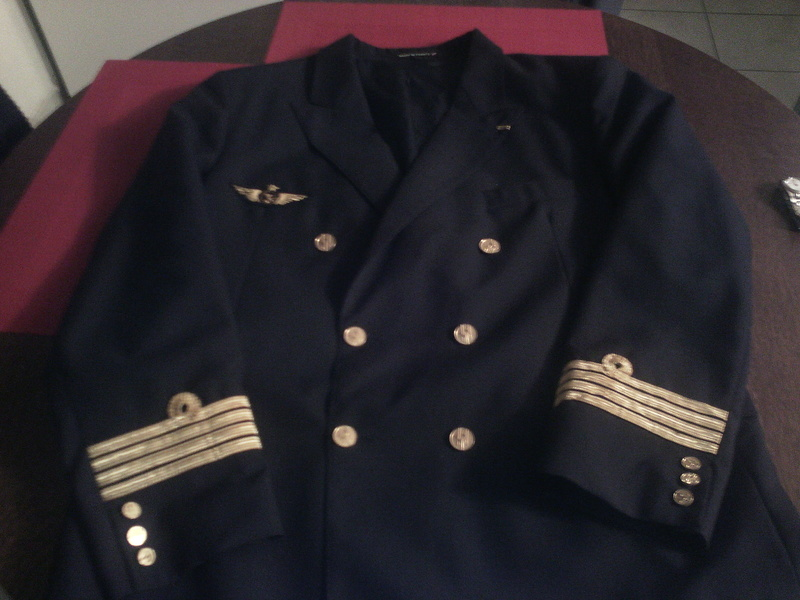 veste aviation Img_2028
