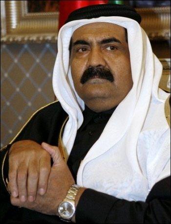 Le voile islamique - Page 3 Emir_d10
