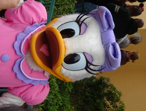 Vos photos avec les Personnages Disney - Page 2 Dsc00722
