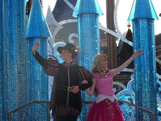 Vos photos avec les Personnages Disney - Page 2 Dsc00818