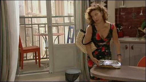 Mirta Torres (par Sylvie Flepp) - Page 2 2_2hxj10